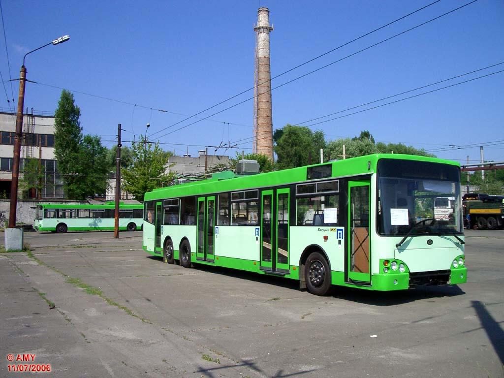 схема движения автобуса тернополь задачи
