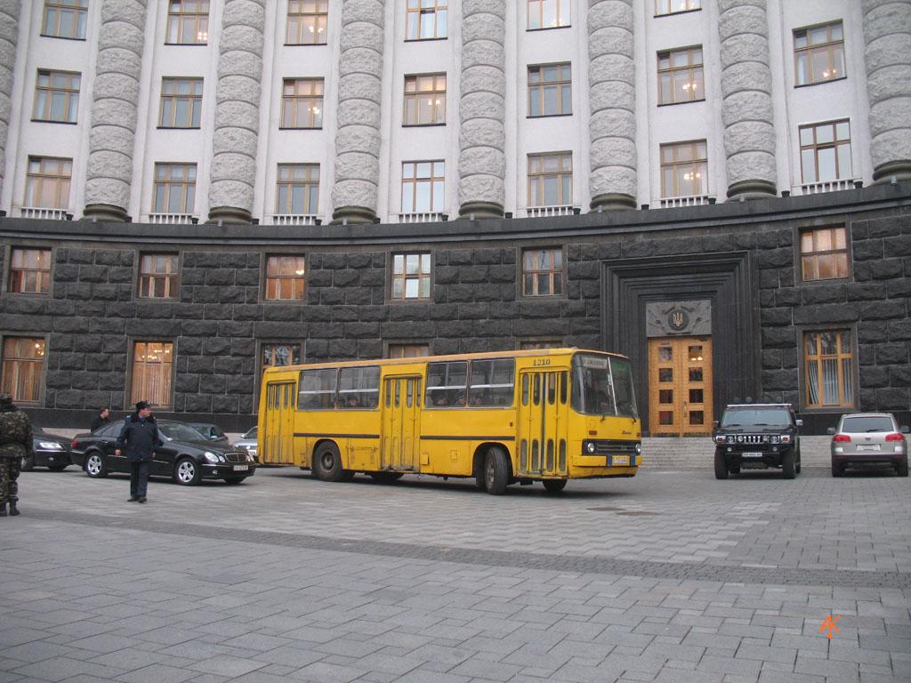 маз 226060 белорусия 2012 автобус электрическая схема