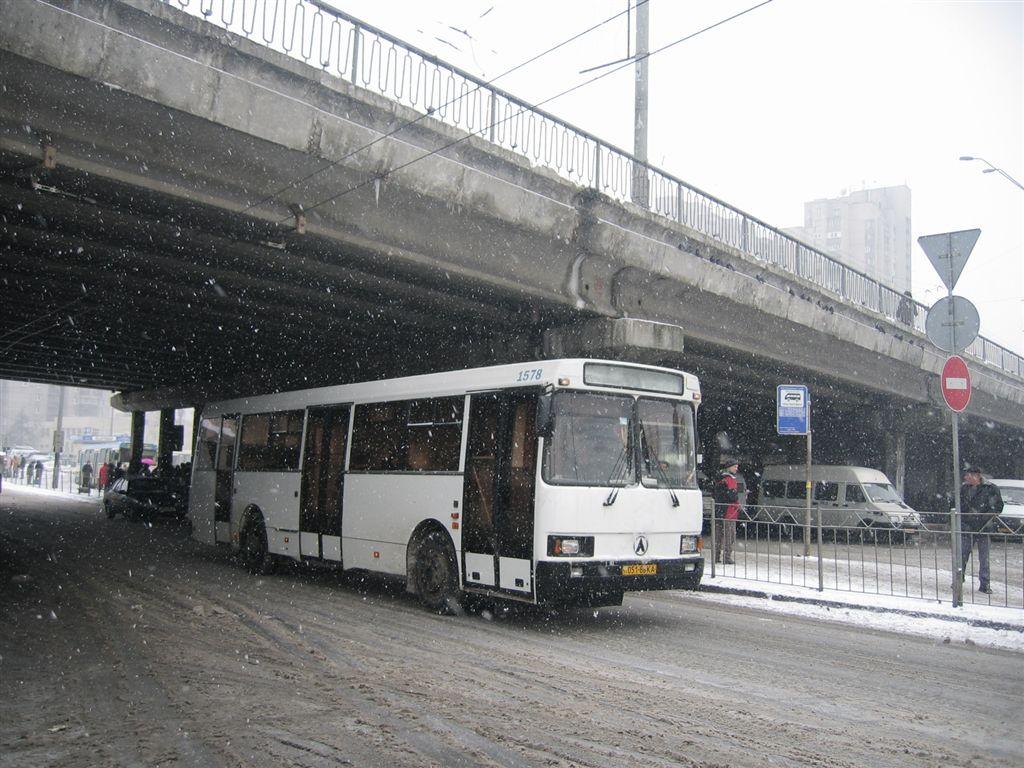 Автобусы из москвы до харькова расписание стоимость билетов