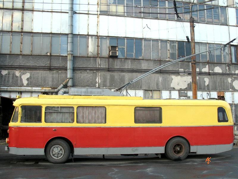 http://tram.mashke.org/files/