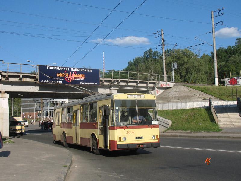 http://tram.mashke.org/