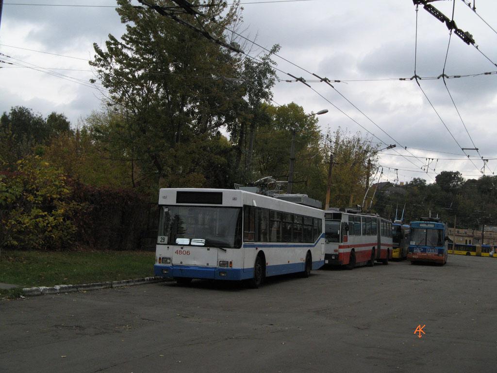 схема маршрута автобуса 298 от м домодедовская