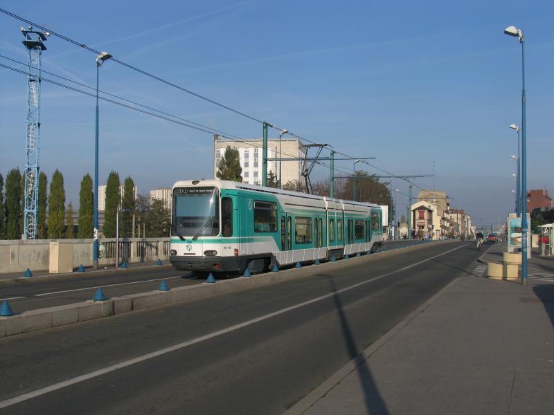 Снять путану Трамвайный просп. интим Перевозная улица